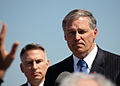 Jay Inslee Answering Questions (8724202051).jpg
