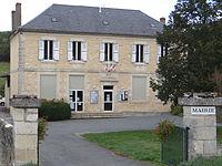 Jayac - Mairie.JPG