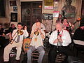 Jazz Campers at Preservation Hall Band 1 frontline.jpg