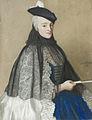 Jean-Étienne Liotard - Portret van Mme Boère.jpg