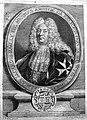 Jean-Jacques de Mesmes.jpg