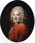 Jean-Louis Lemoyne