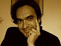 Jean-Sébastien Blanck.jpg