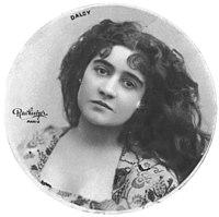 Jeanne d'Alcy. SIP. 947. Photo Reutlinger (cropped).jpg