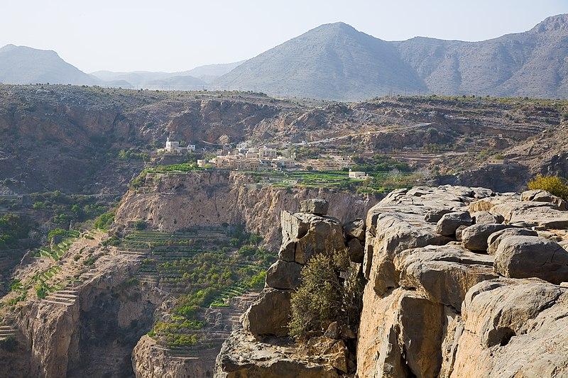 File:Jebel Akhdar (1).jpg