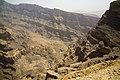 Jebel Shams (11).jpg