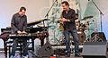Jeff Lorber feat. Eric Marienthal - Jazz na Starowce 2012 (2).jpg