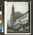 Jefferson Market Court and 647-661 Sixth Avenue (NYPL b13668355-1270324).tiff