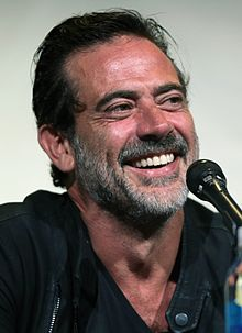 Jeffrey Dean Morgan by Gage Skidmore.jpg