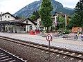 Jenbach Train Station (22346268).jpg
