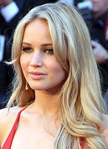Jennifer Lawrence dating historia Zimbio bara dating present idéer