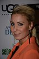Jenny Velvet Pettersson 2c651 9221.jpg