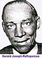 Jerry Joseph Raftopolous, former UFP Member Of Parliament, representing Willowvale constituency in Southern Rhodesia..jpg