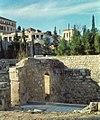 Jerusalem-1959 08 hg.jpg