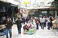 Jerusalem-Damaskustor-22-Haendler-2010-gje.jpg