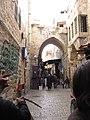 Jerusalem 2009 (4158199113).jpg