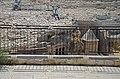 Jerusalem 2012 n035.jpg