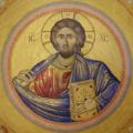 Jerusalem Holy-Sepulchre Jesus-Detail-02.png