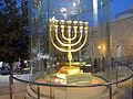 Jerusalem P1080286 (5149610838).jpg