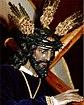 Jesús Nazareno, Gibraleón.jpg