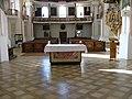 Jesuitenkirche - panoramio (16).jpg
