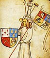 Jesus Coat of Arms 2.jpg