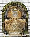 Jewish Cemetery Lubartow IMGP2531.jpg