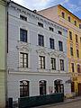 Jihlava,-Komenského-1326-(11).jpg