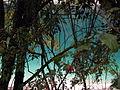 Jiuzhaigou Valley 2002-09-12 06.jpg