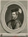 Joachim du Bellay (1522-1560),.png