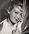 Joan Blondell pg1036.jpg