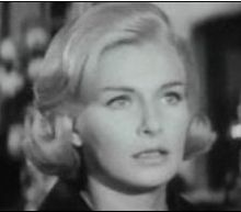 Joanne Woodward in Signpost to Murder.jpg