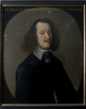 Jobst Christoph Kress von Kressenstein, 1597-1663 - Nationalmuseum - 15423.tif