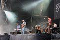 Jodrell Bank Live 2011 06.jpg