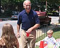 Joe Biden at 2007 Italian Day Parade (cropped).jpg
