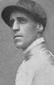Joe Childs, frontispiece of Baily's Magazine, 1921.png