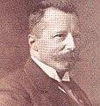 Johan Hendrik Kern.jpg