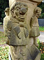 Johann Christoph Winters Gedenkmal, Melaten-Friedhof (9).jpg