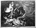 Johann Georg de Hamilton (Art des) - Jagdbeute - 5800 - Bavarian State Painting Collections.jpg