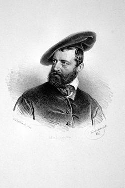 Johann Matthias Ranftl.jpg