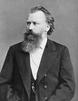 Johannes Brahms by Luckhardt c1885.png
