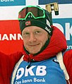 Johannes Thingnes Bø 02 (cropped).jpg
