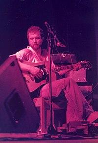 JohnMartyn1978.jpg