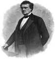John A. Andrew, Governor of Massachusetts.png