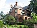 John B. Tytus House.jpg