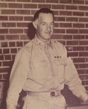 John B. Wogan - Image: John B. Wogan