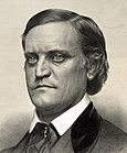 John Breckinridge 1860.jpg