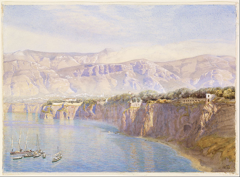 https://upload.wikimedia.org/wikipedia/commons/thumb/8/86/John_Brett_-_Near_Sorrento_-_Google_Art_Project.jpg/800px-John_Brett_-_Near_Sorrento_-_Google_Art_Project.jpg