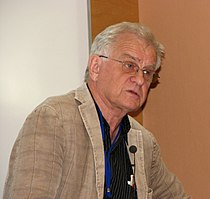 John C. Butcher, CSSim 2009 (1).jpeg