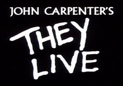 John Carpenter's They Live (opening credits Logo).png
